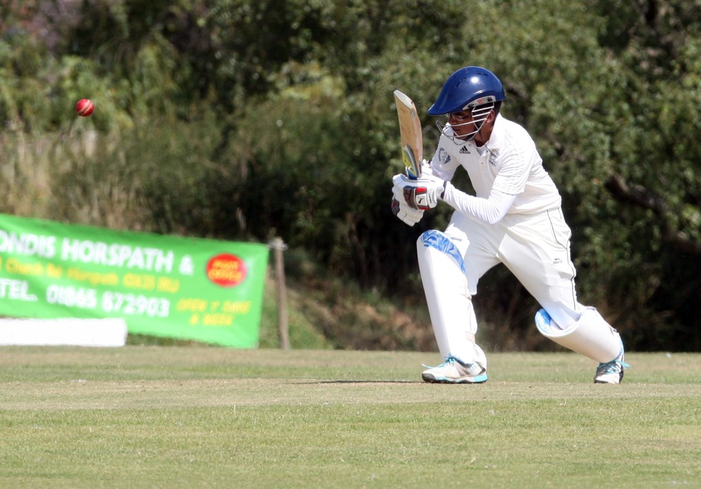 cricket-horspath-oxford-5