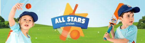 ECB_AllStarsCricket_Banner