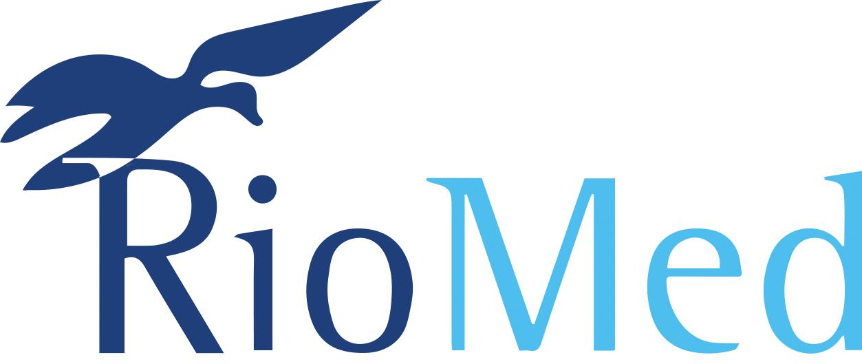 riomed Logo